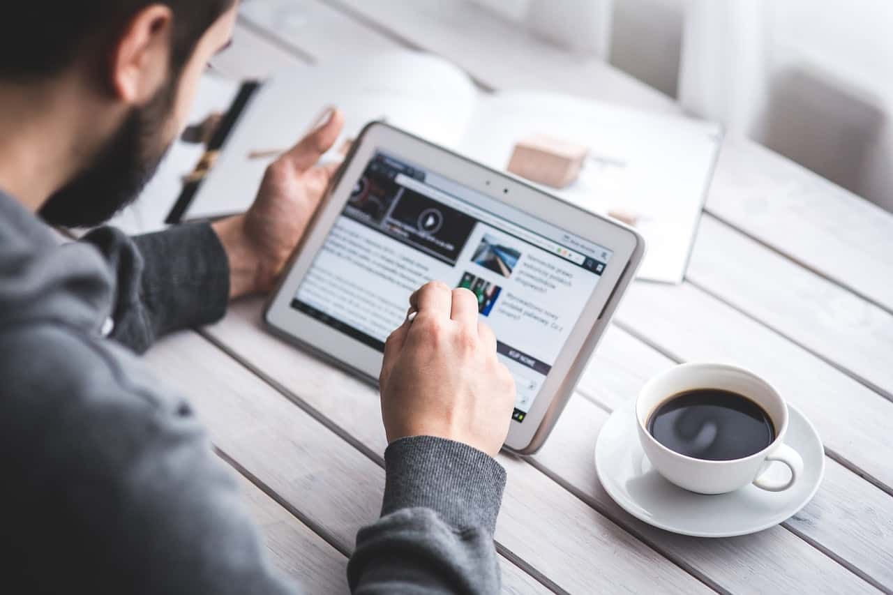 5 Recommendations for Writing SEO-Friendly Content