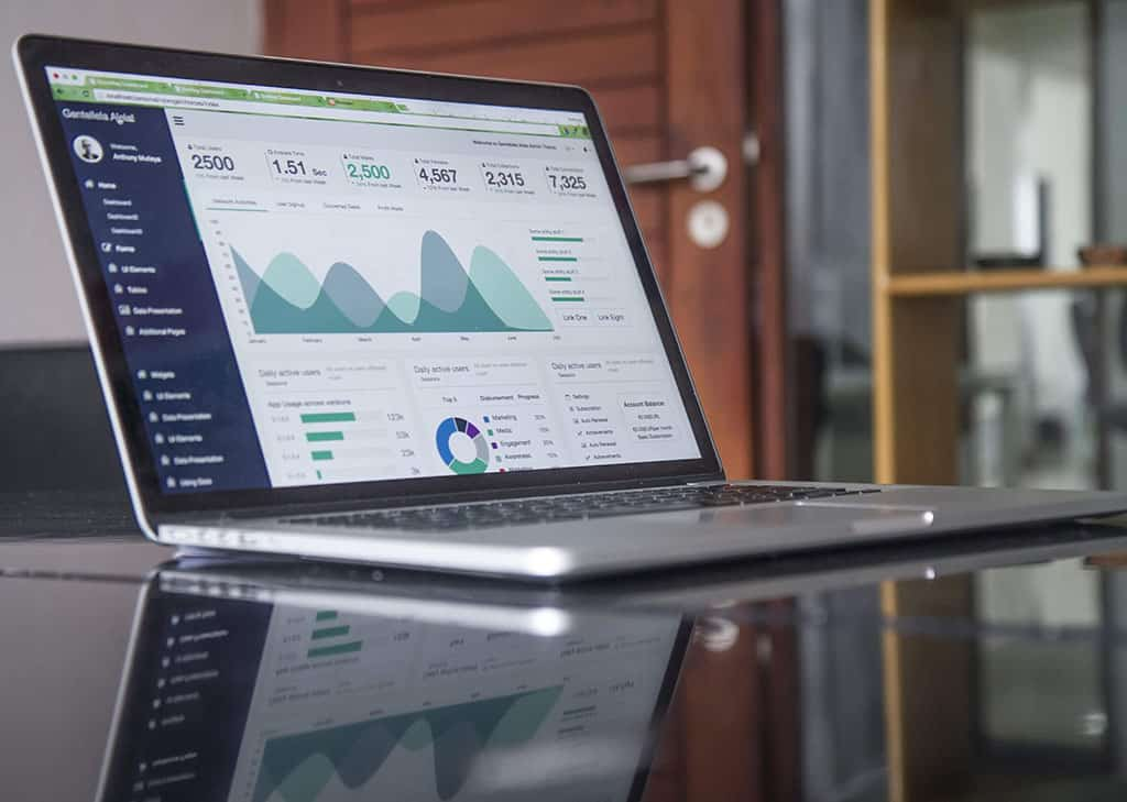 7 Untapped Features of Marketing Automation to Boost Business