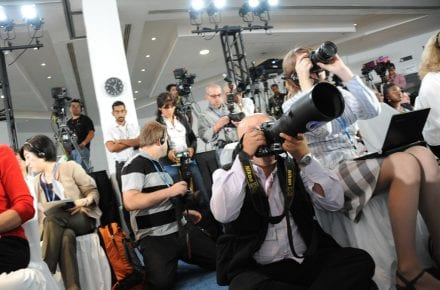 Blurred Lines: 6 Tactics Marketers Can Learn from Journalists