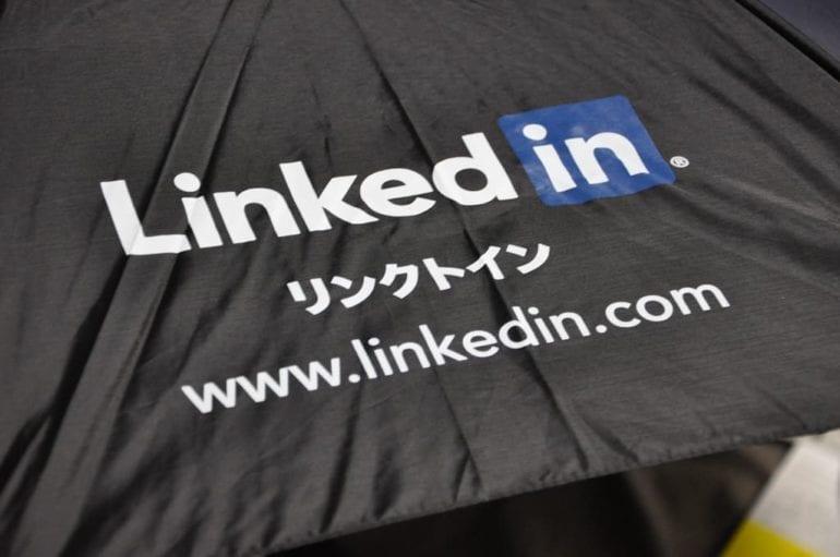 How to Use LinkedIn as a B2B Marketing Tool