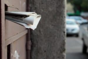 The Secret Tactics of Writing Great Outreach Letters