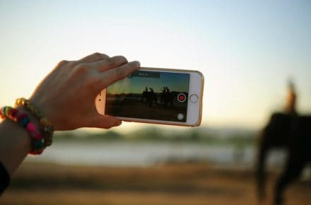 How To Effectively Use Facebook Video