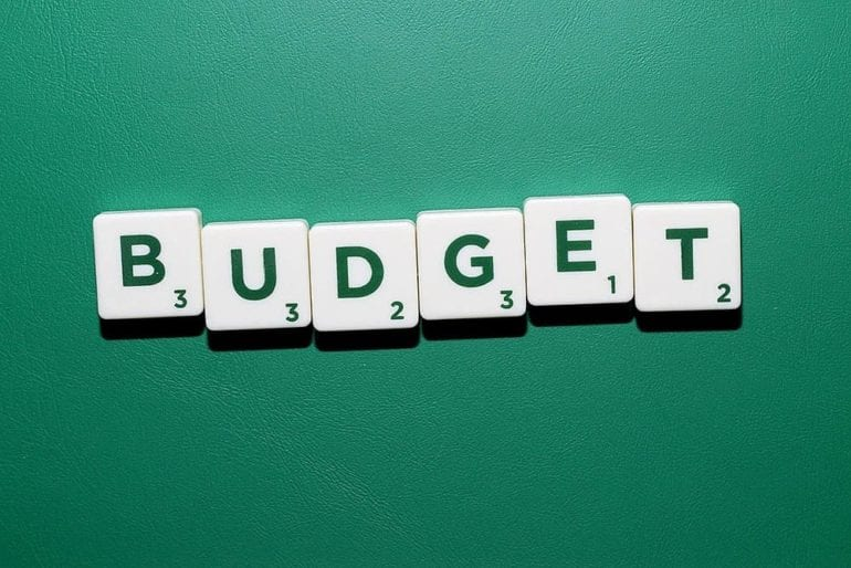 Your Marketing Budget Is Wrong: Why Owned Content Is Key