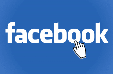 How To Make Money With Just A Facebook Page