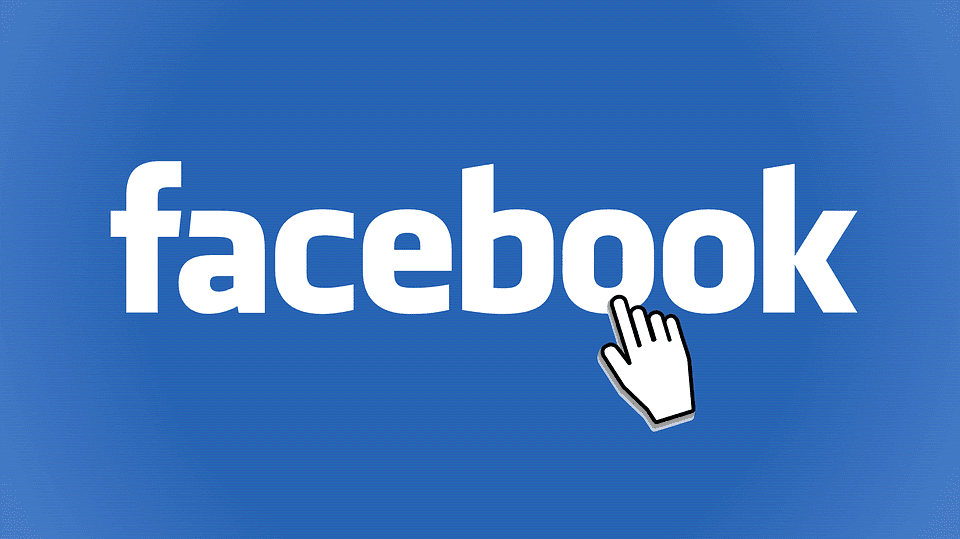 Facebook Makes Changes Forcing Marketers to Revisit Their Digital Strategies