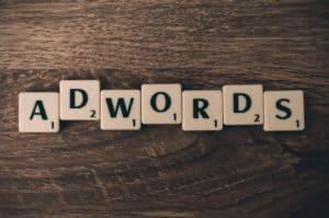 Google Adwords Quality Score Metrics Change Again: How to Keep Scoring
