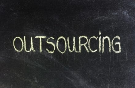 4 Things You Must Know about Outsourcing Content Marketing