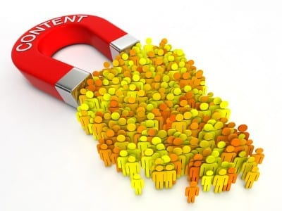 6 Metrics to Quantify Content Marketing for Number-Loving Clients