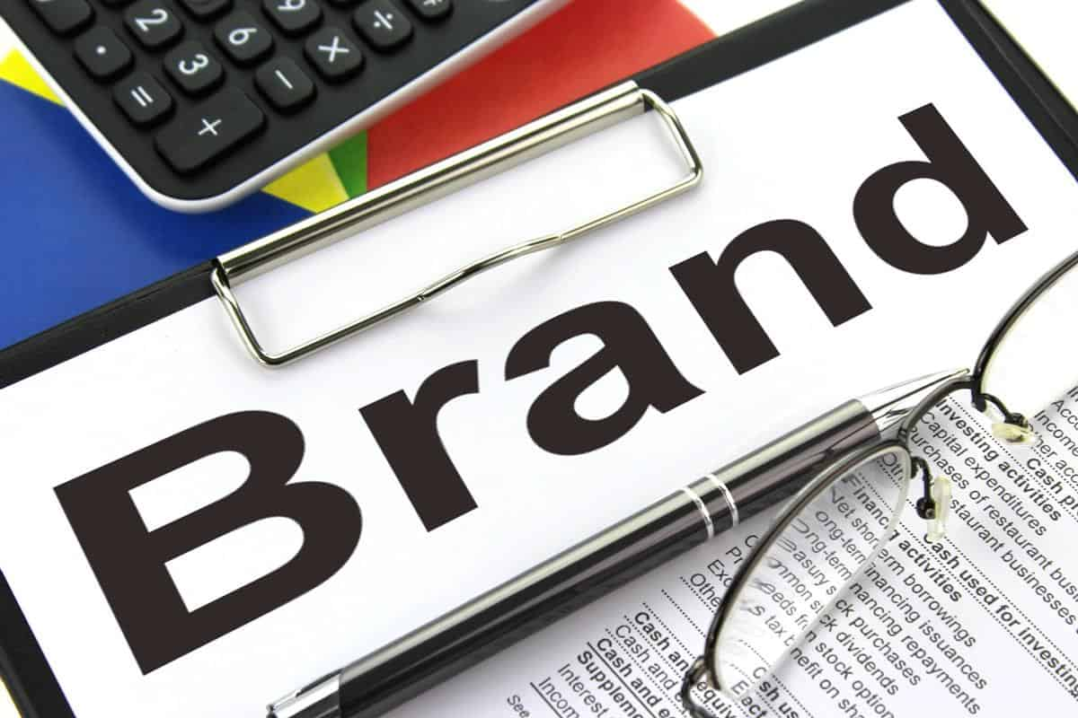 Forming and Maintaining Brand Identity: Controlling Your Online Brand with Owned Media