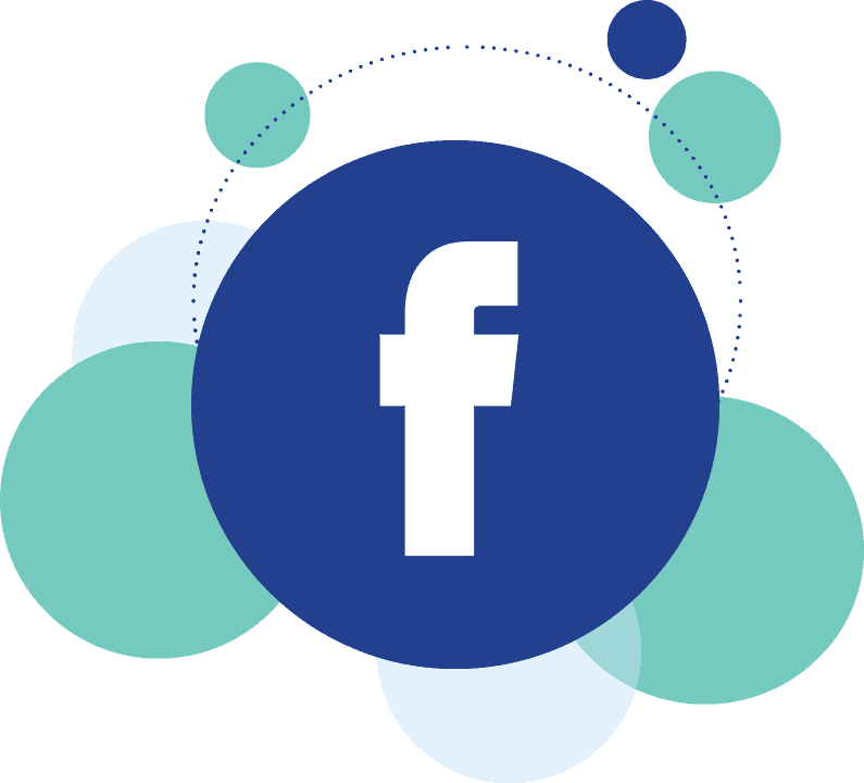 How Facebook Groups Can Boost the Effectiveness of SMM