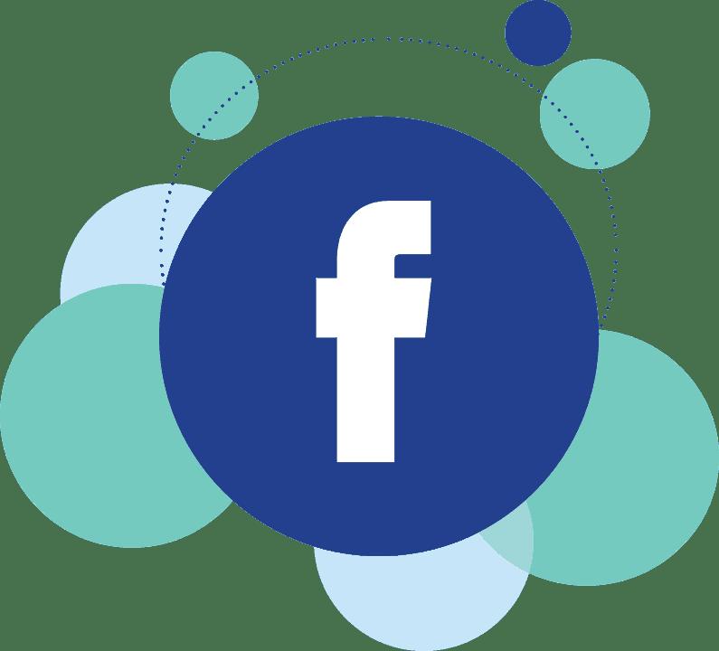 Facebook Suspends Crimson Hexagon Over Data Misuse Allegations