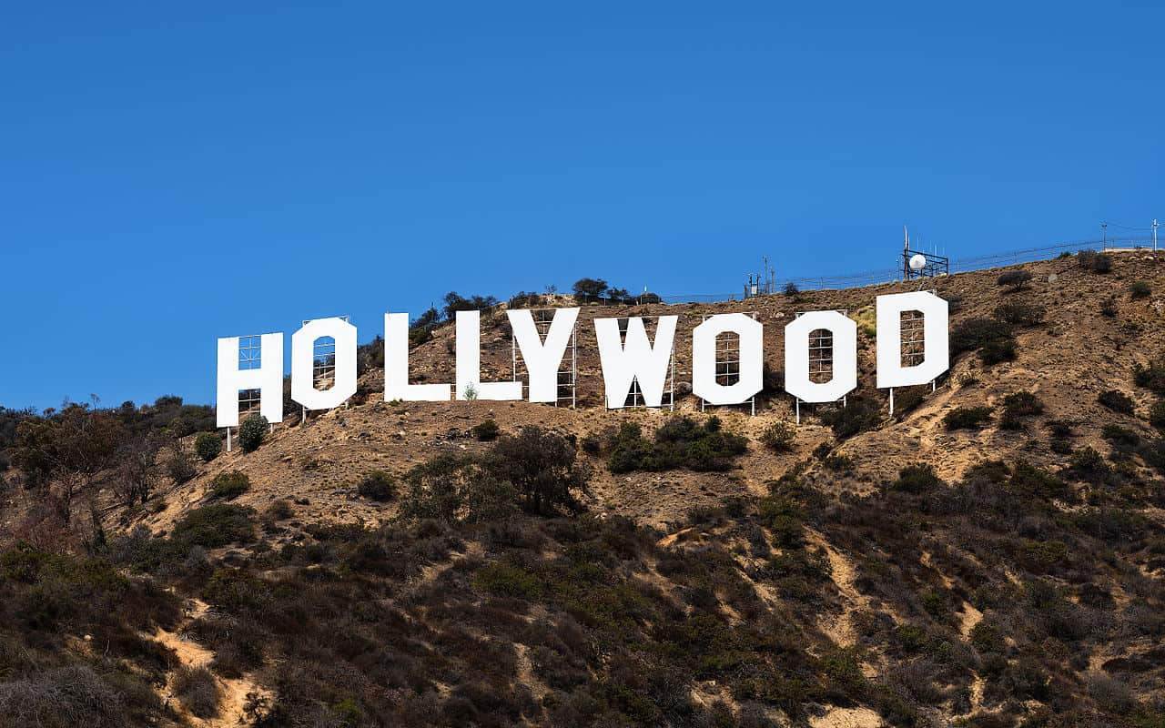 Facebook Storms Hollywood; Google Halts the Scanning of Emails to Target Ads; 2017 Cannes Roundup
