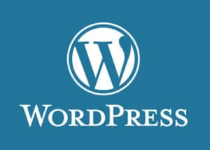 WordPress and E-Commerce: A Perfect Harmony