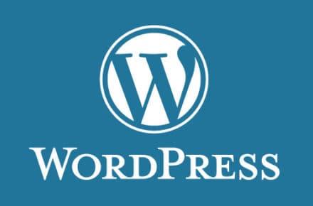 WordPress and E-Commerce: A Perfect Harmony