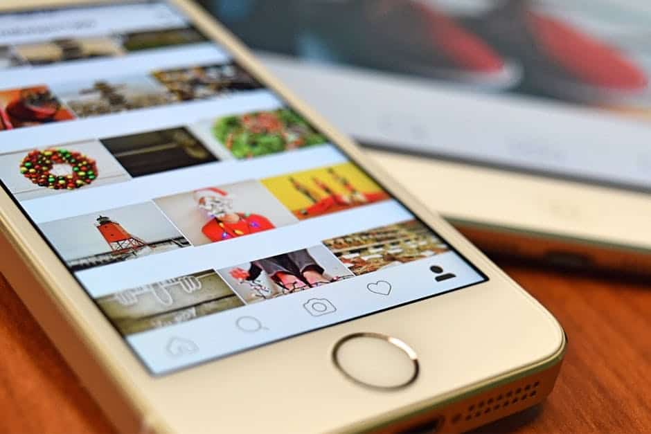 Understanding Instagram and its Important Role in Ecommerce Sites