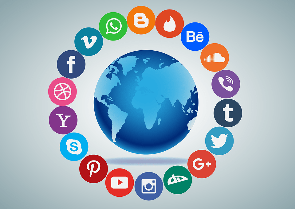 4 Social Trends Every Realtor Must Know