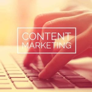 5 Content Types Every Small Business Should Be Using