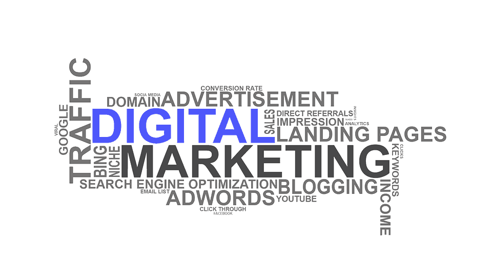 6 Digital Marketing Tips Your Dental Office Can Implement Now