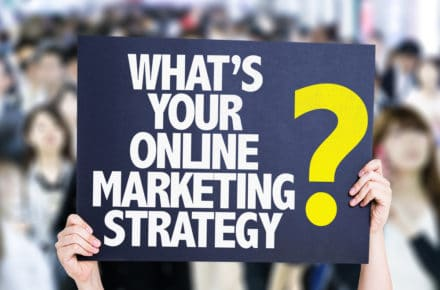 7 Questions for Every Digital Marketing Effort