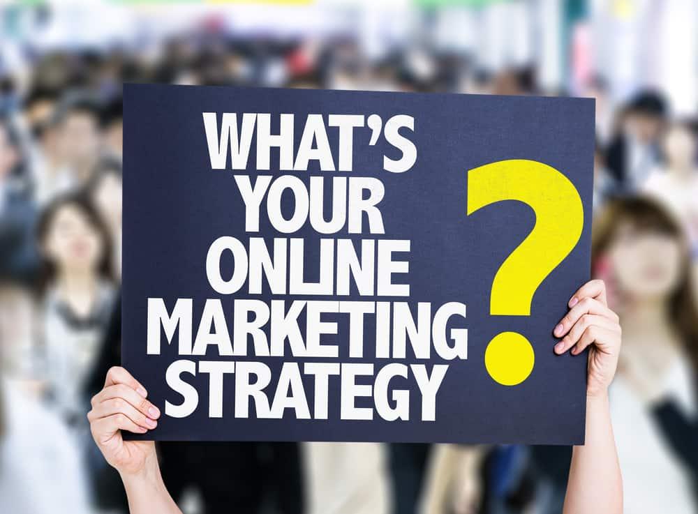 7 Questions for Every Digital Marketing Effort