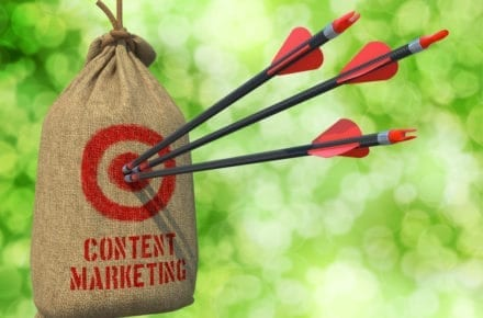 AI and Content Marketing – What You Need to Know