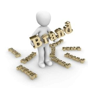 Do Customers Understand Your Brand? 7 Ways to Make Sure of that