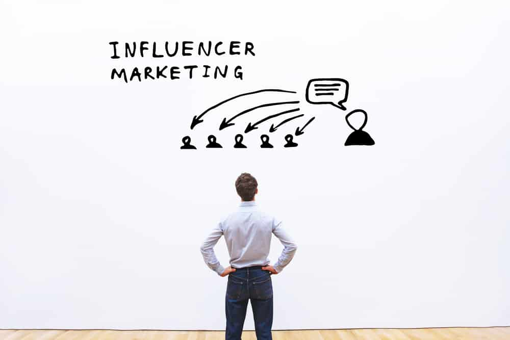 What You Can Learn from these 3 Influencer Marketer Case Studies