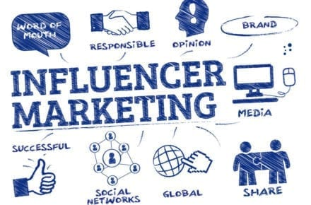 What You Need to Know About Influencer Marketing