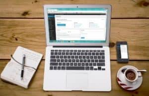 Creative Content and Marvelous Mobile App, Secret Quotient for Business Success