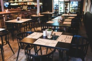 Online Presence of Your Restaurant – Are You Doing it Right?