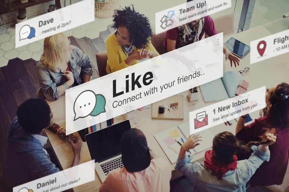 Here's How These Social Media Hacks Can Increase Your User-Base