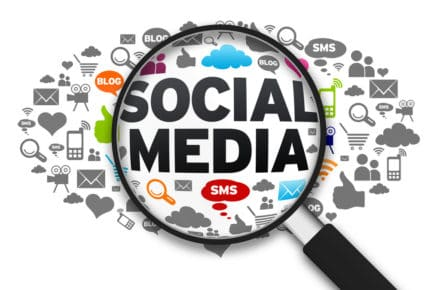 Transform Your Business With Social Media Technology!