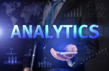 10 Metrics Every Business Should Track in Google Analytics