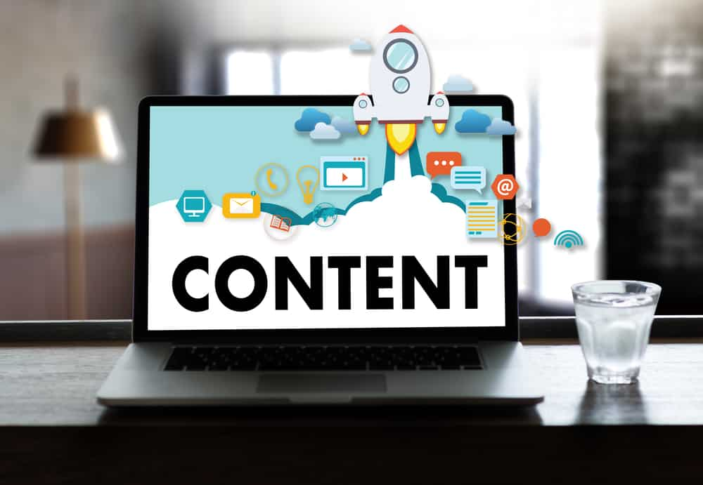 6 Tips for Content Marketing in 'Boring' Industries