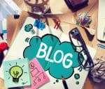 4 Proven Ways to Create Highly Engaging Blog Content
