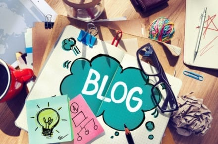 7 Blogging & Marketing Tools for Serious Bloggers