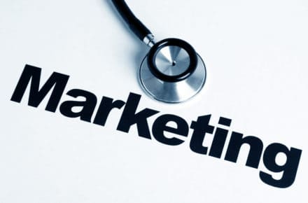 7 Healthcare Marketing Trends You Should Be Aware Of