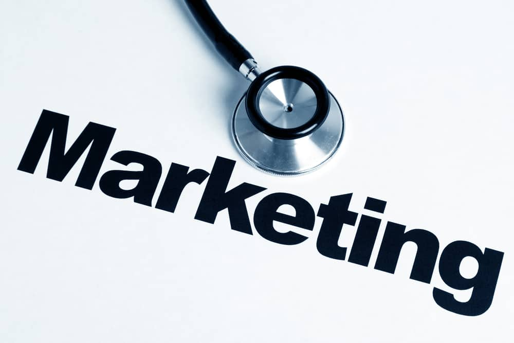 recent trends in marketing of hospital The end of hospital marketing doesn't mean the end of marketing hospitals   because the title of our new book, the last in the joe public trilogy, doesn't mean   be a surprise to those who have followed the trends and leaders of our field.