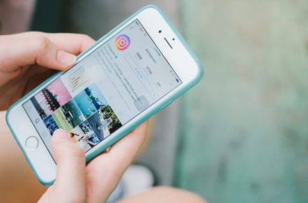 7 Instagram Marketing Tips for Small Businesses