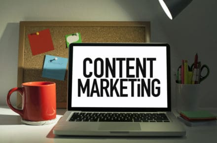 7 Things That Make Your Content Marketing Campaign Successful