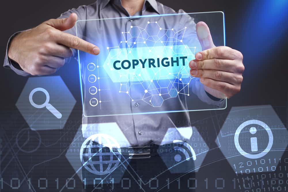 Content Marketing and Legal Issues: Avoiding Copyright Problems
