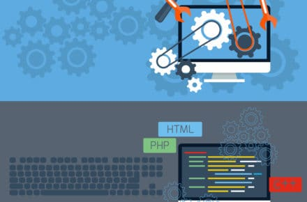 Developer's Tool Kit: 9 tools every developer should have their hands on