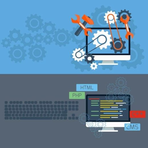 Developer's Tool Kit: 9 tools every developer should have their