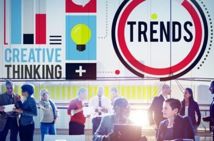 Game-Changing Marketing Trends You Need to Follow