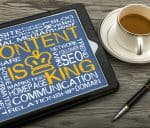 Get the Right Eyes on Your Content with These 6 Tips