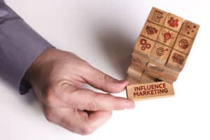 How to Partner with Key Influencers to Sell eBooks Online