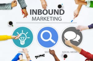How to Use Social Networks in Inbound Marketing Strategy