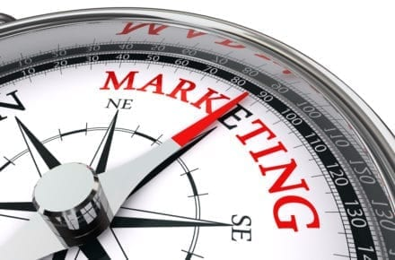 How To Create An Internet Marketing Partnership That Works