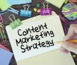 The Originals: Introducing Nonconformist Ideas to Content Marketing