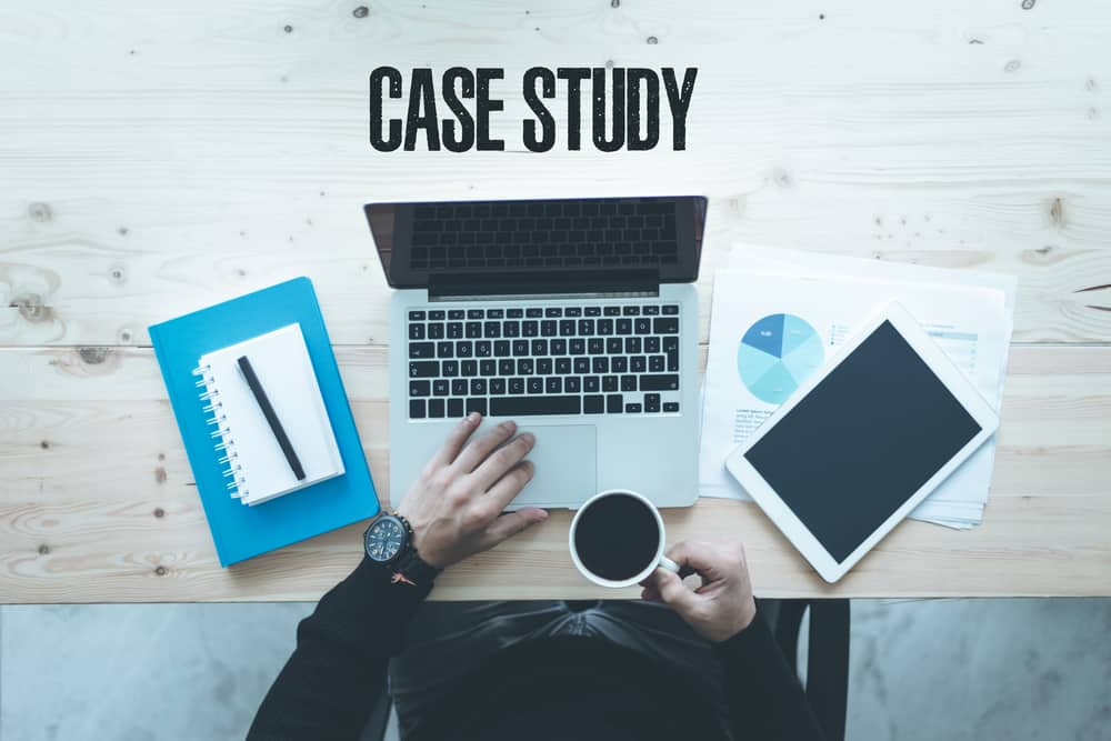 3 Ways to Do a Case Study - wikiHow